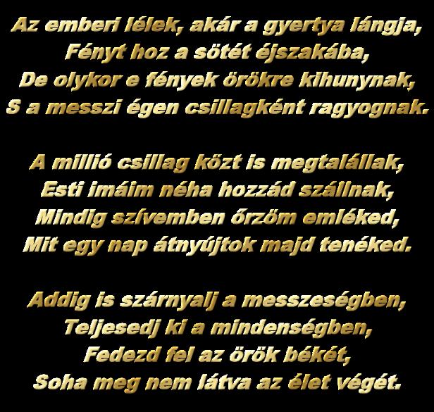 Id-zet-68