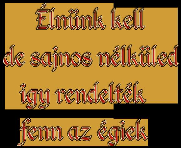 89401c2240a1fb5d6790675f50a02061
