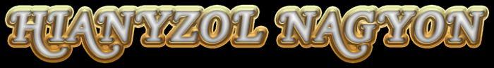 cool_text_hianyzol_nagyon_155265738454556