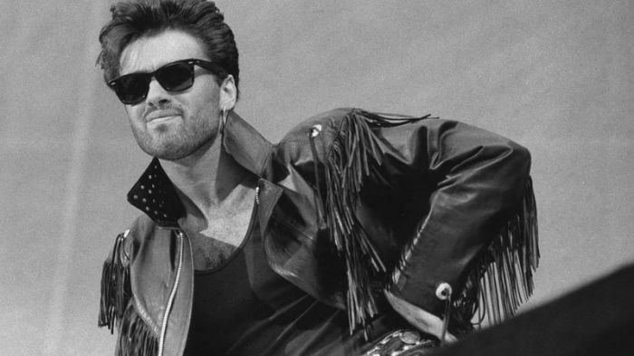 wham-george-michael-dead-a4c7bed6-5298-4511-aa1c-2e3f157088d0