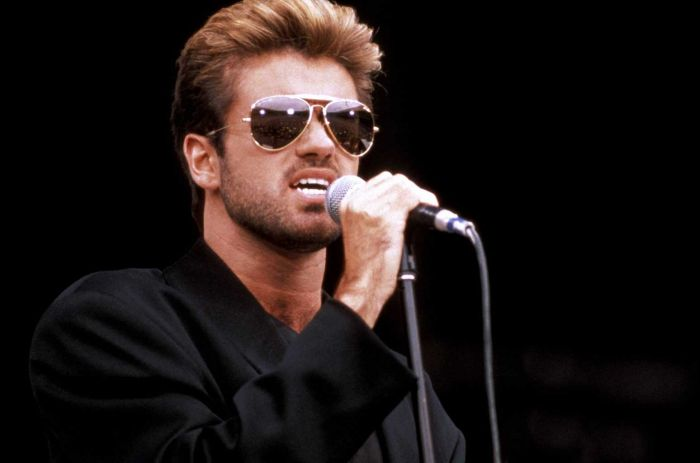 06-George-Michael-performs-1988-co-billboard-1548